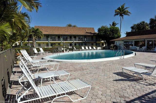 235 Seaview Ct E8, Marco Island, FL 34145