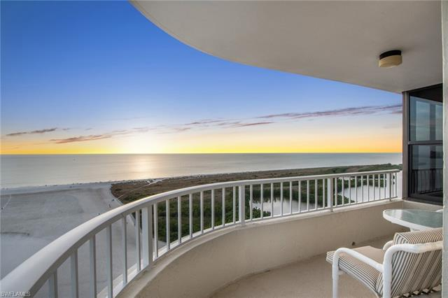 320 Seaview Ct 2011, Marco Island, FL 34145