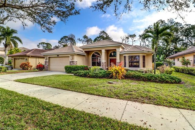 14864 Indigo Lakes Cir, Naples, FL 34119