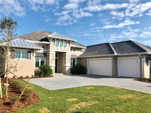 6229 Compart Isle Dr Nw, Naples, FL 34113