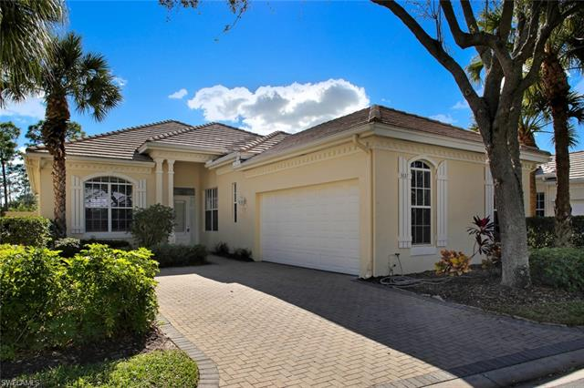 3637 Olde Cottage Ln, Bonita Springs, FL 34134