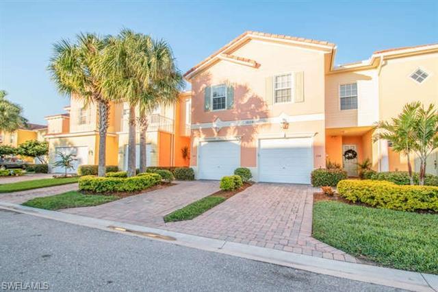 16114 Via Solera Cir 103, Fort Myers, FL 33908