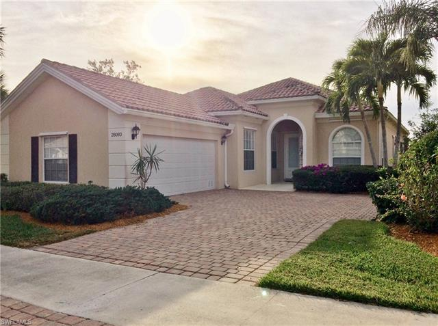28060 Grossetto Way, Bonita Springs, FL 34135