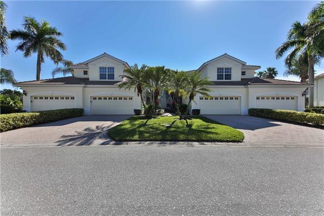 28617 San Lucas Ln 202, Bonita Springs, FL 34135