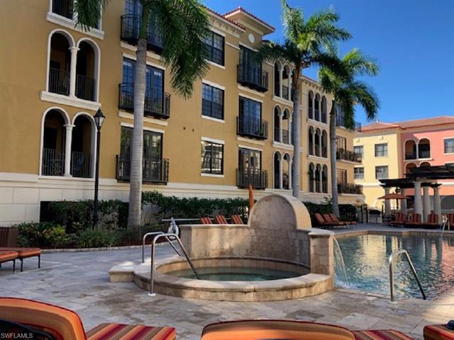 8011 Via Monte Carlo Way 2219, Estero, FL 33928