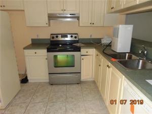 5685 Whitaker Rd C-102, Naples, FL 34112