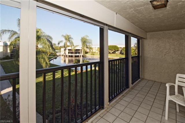 788 Park Shore Dr E33, Naples, FL 34103