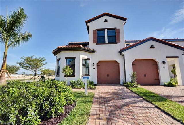 11760 Grand Belvedere Way 201, Fort Myers, FL 33913