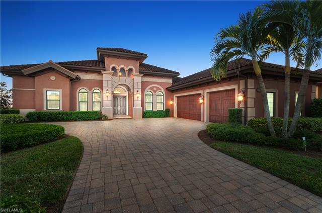 6475 Carema Ln, Naples, FL 34113