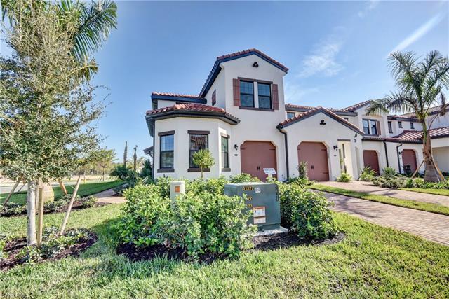 11772 Grand Belvedere Way 201, Fort Myers, FL 33913