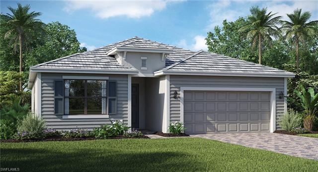 11604 Onyx Cir, Fort Myers, FL 33913