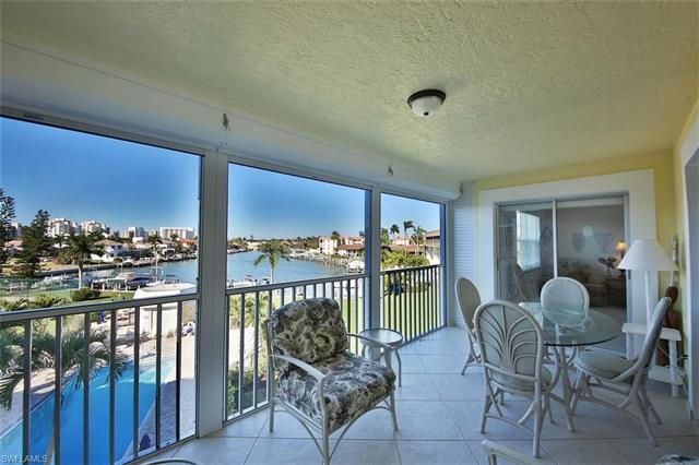 1011 Swallow Ave 406, Marco Island, FL 34145