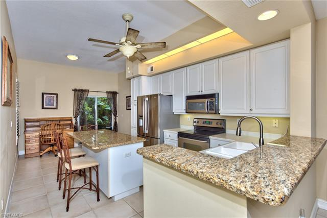 24671 Canary Island Ct 102, Bonita Springs, FL 34134