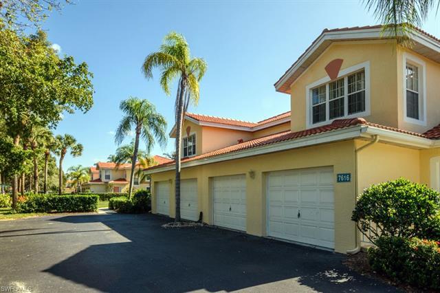 7616 Oleander Gate Dr 101, Naples, FL 34109