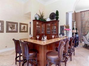 155 Cheshire Way, Naples, FL 34110