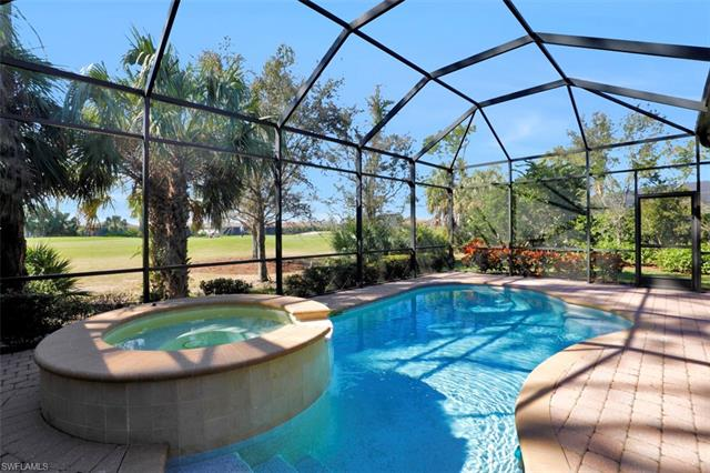 7457 Moorgate Point Way, Naples, FL 34113