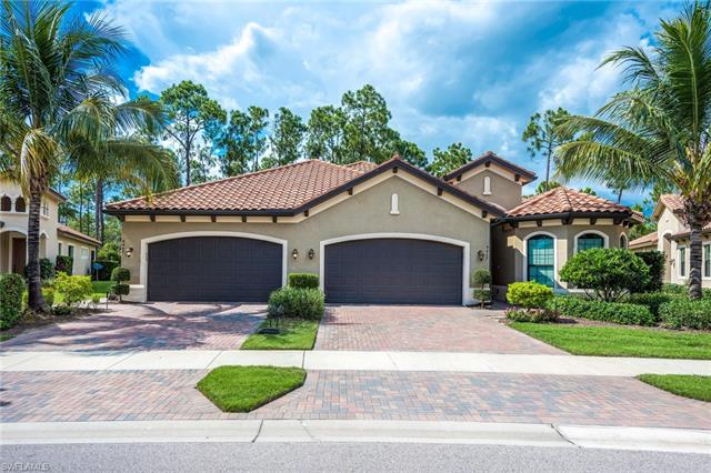 9469 Isla Bella Cir, Bonita Springs, FL 34135