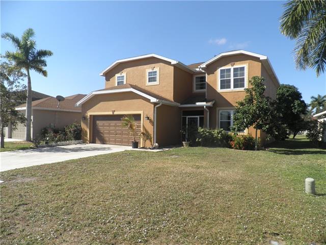 14008 Danpark Loop, Fort Myers, FL 33912