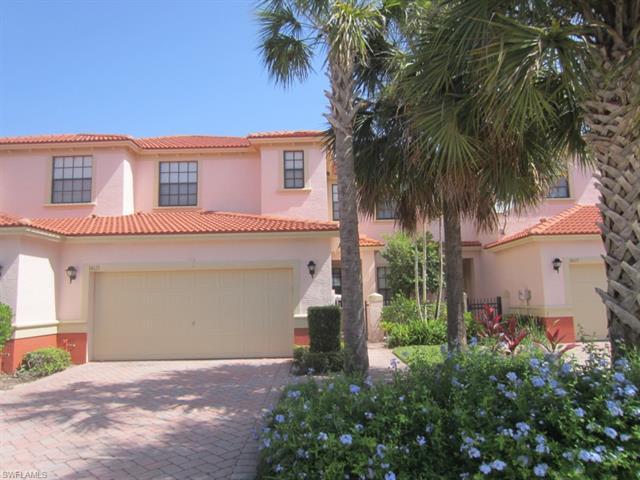 14621 Sutherland Ave, Naples, FL 34119
