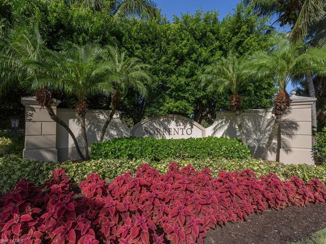 23650 Via Veneto 1103, Bonita Springs, FL 34134