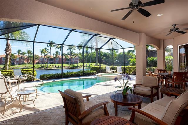 2306 Silver Palm Pl, Naples, FL 34105