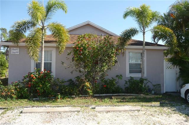 26697/699 Noble Ln, Bonita Springs, FL 34135