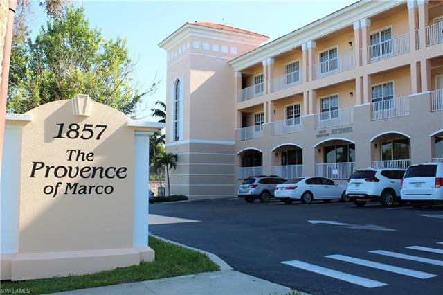 1857 San Marco Rd A-304, Marco Island, FL 34145