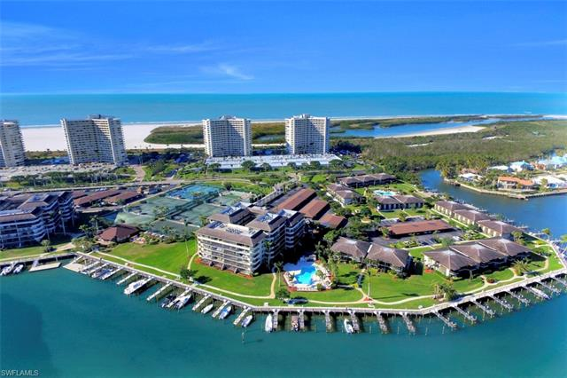 591 Seaview Ct A-403, Marco Island, FL 34145