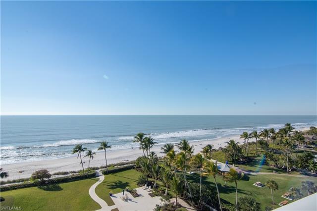 1285 Gulf Shore Blvd N 8c, Naples, FL 34102