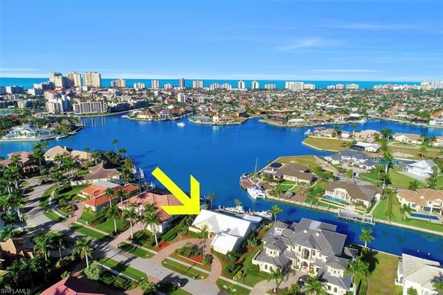 856 Heathwood Dr, Marco Island, FL 34145