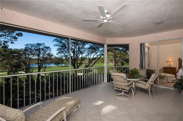 3301 Glen Cairn Ct 201, Bonita Springs, FL 34134