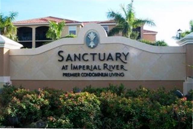 8687 River Homes Ln 4306, Bonita Springs, FL 34135