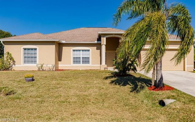 1123 42nd St, Cape Coral, FL 33914