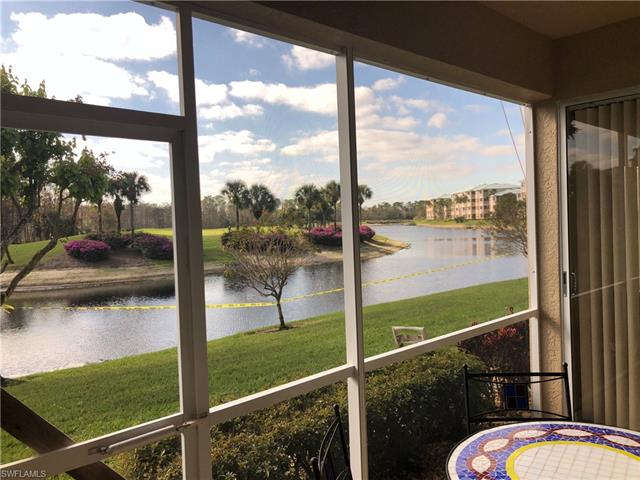 3800 Sawgrass Way 3114, Naples, FL 34112