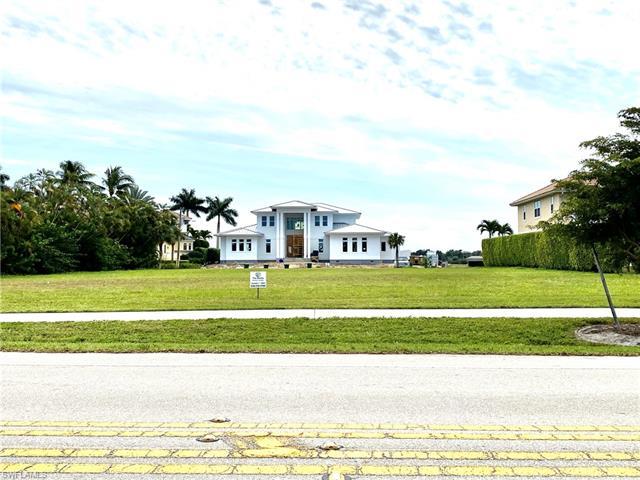 1640 Collingswood Ct, Marco Island, FL 34145