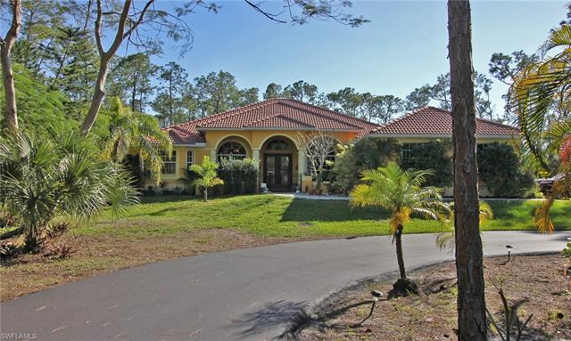 4310 5th Ave Nw, Naples, FL 34119