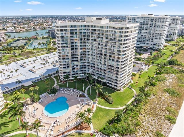 380 Seaview Ct 801, Marco Island, FL 34145