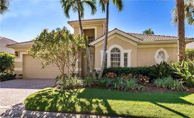 2243 Island Cove Cir, Naples, FL 34109