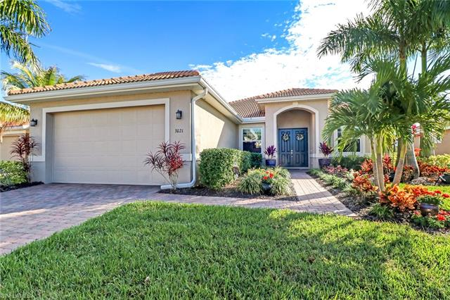 3021 Scarlet Oak Pl, North Fort Myers, FL 33903