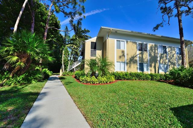 3170 Seasons Way 812, Estero, FL 33928
