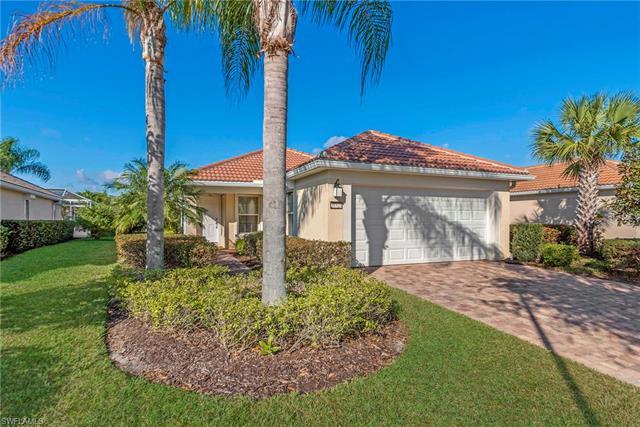 28528 Hammerhead Ln, Bonita Springs, FL 34135