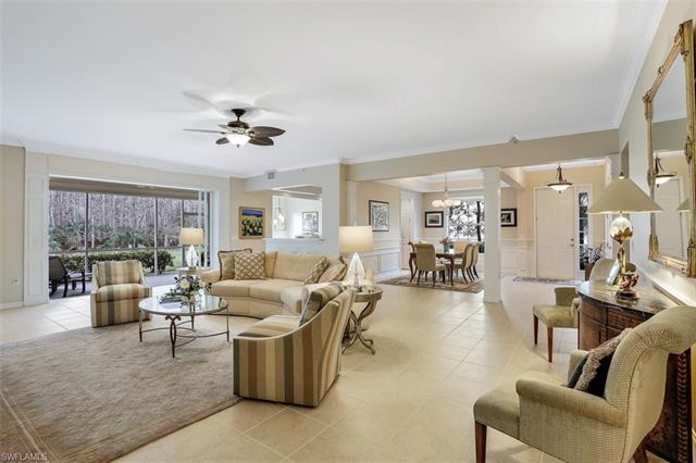 12022 Covent Garden Ct 401, Naples, FL 34120