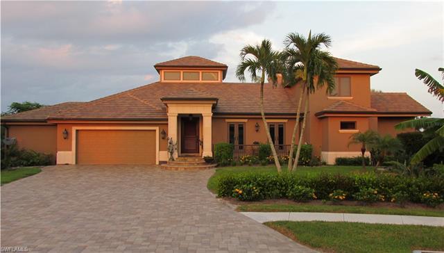 919 Sundrop Ct, Marco Island, FL 34145