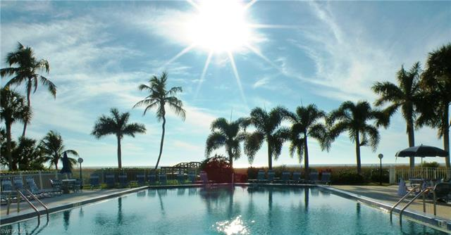 240 Seaview Ct 110, Marco Island, FL 34145