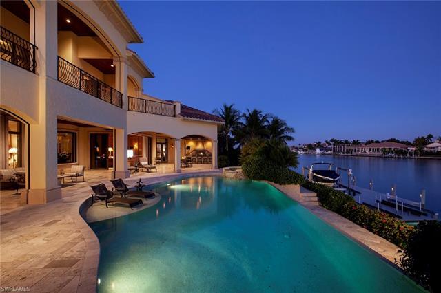 845 Heathwood Dr, Marco Island, FL 34145