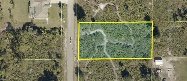 1208 Oak Ave, Lehigh Acres, FL 33972
