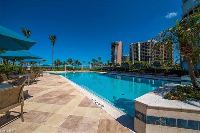 4401 Gulf Shore Blvd N E-608, Naples, FL 34103