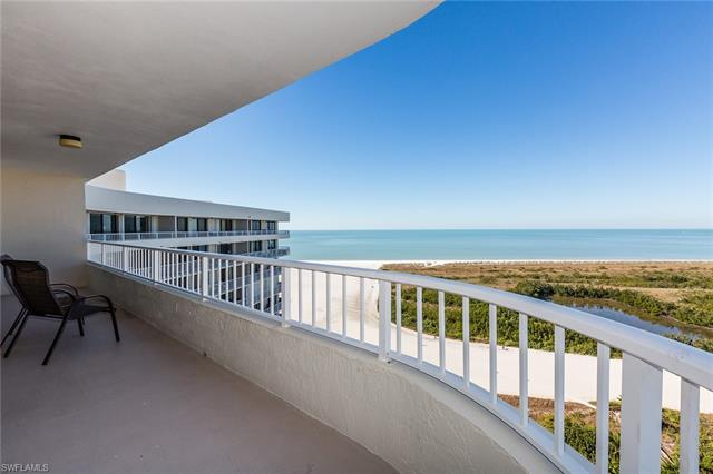 320 Seaview Ct 2003, Marco Island, FL 34145