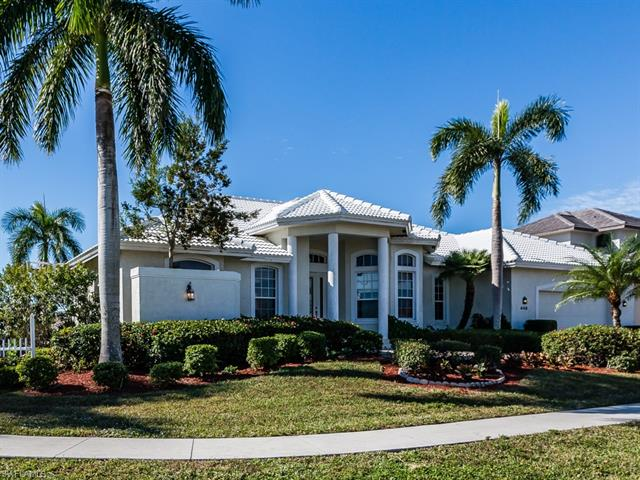 448 Pepperwood Ct, Marco Island, FL 34145