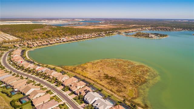 20289 Corkscrew Shores Blvd, Estero, FL 33928